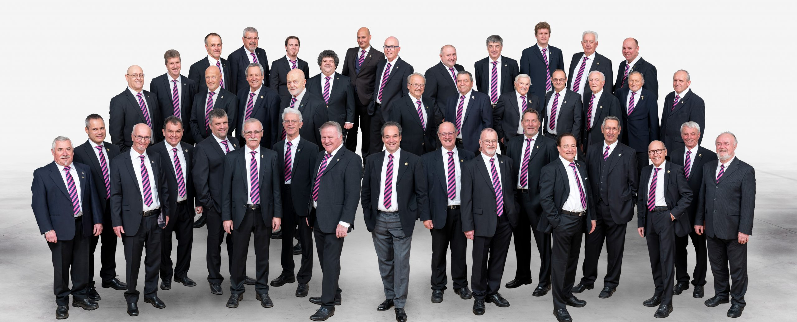 Gesangverein Hohenems